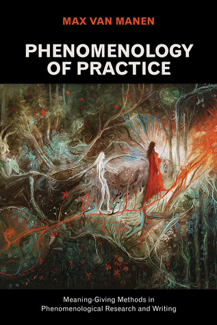 Phenomenology of Practice Meaning-Giving Methods in