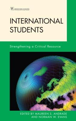 Read Books International Students Online