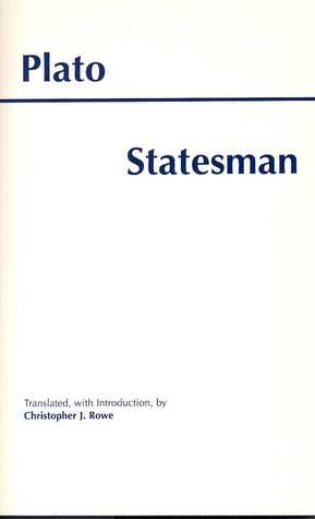Read Books Statesman Online