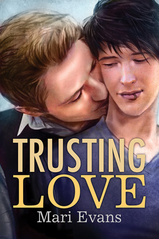 Read Books Trusting Love Online
