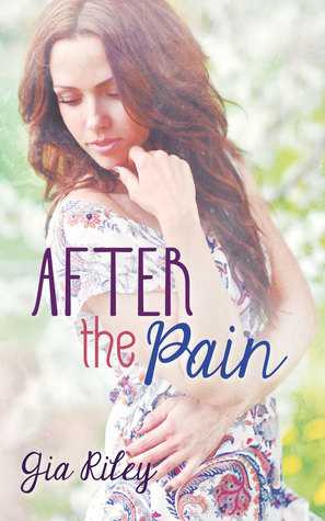 Read Books After the Pain (The Reflection Duet #2) Online