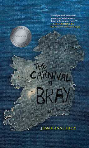 Read Books The Carnival at Bray Online
