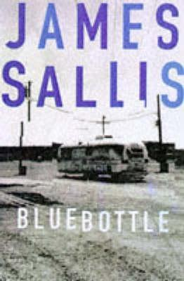 Read Books Bluebottle (Lew Griffin, #5) Online