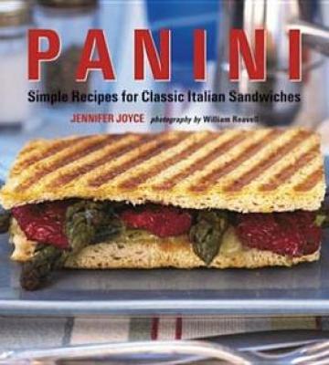 Tlcharger Gratuitement Panini Livres En PDF Et EPUB