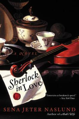 Read Books Sherlock in Love Online