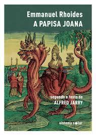 Read Books A Papisa Joana Online