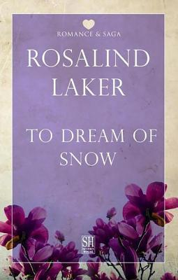 Read Books To Dream of Snow Online