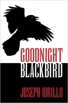 Read Books Goodnight Blackbird Online
