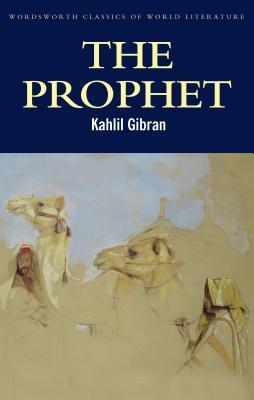 Read Books The Prophet Online