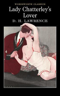 Read Books Lady Chatterley's Lover Online