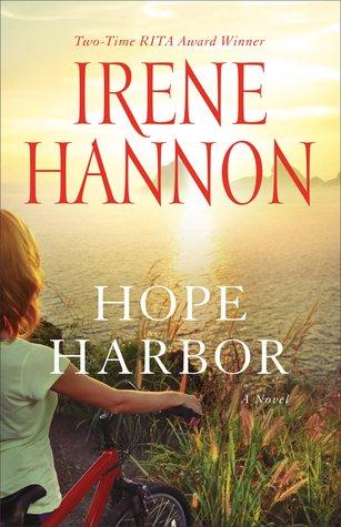Read Books Hope Harbor (Hope Harbor, #1) Online