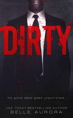 Read Books Dirty (RAW Family, #2) Online