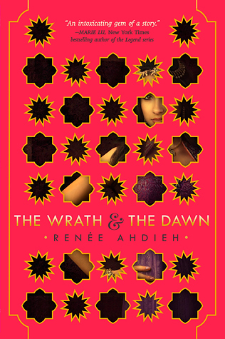 Read Books The Wrath and the Dawn (The Wrath and the Dawn, #1) Online