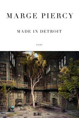 Read Books Made in Detroit: Poems Online