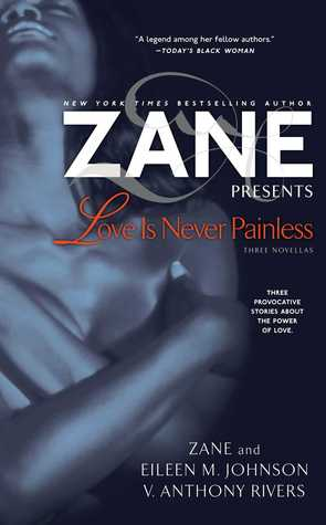 Read Books Love Is Never Painless Online