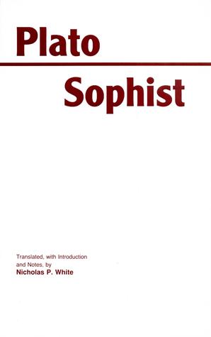 Read Books Sophist Online