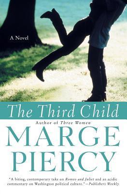 Read Books The Third Child Online