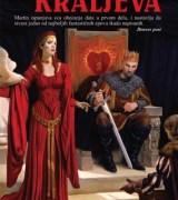Sudar kraljeva (Pesma leda i vatre, #2)