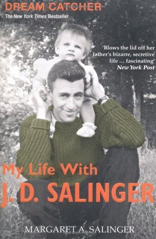 Read Books Dream Catcher: My Life With J D Salinger Online
