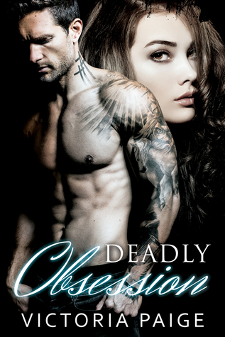 Read Books Deadly Obsession Online
