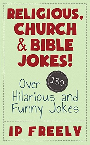Jokes Religious, Church  Bible Jokes! Over 180 Hilarious and Funny