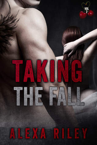 Read Books Taking the Fall: Vol 2 (Taking the Fall, #2) Online