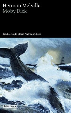 Read Books Moby Dick Online