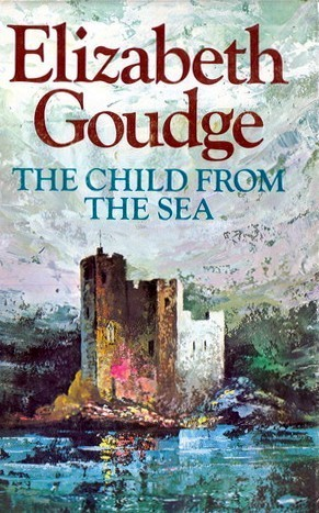 Read Books The Child from the Sea Online