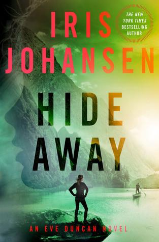 Read Books Hide Away (Eve Duncan, #20) Online