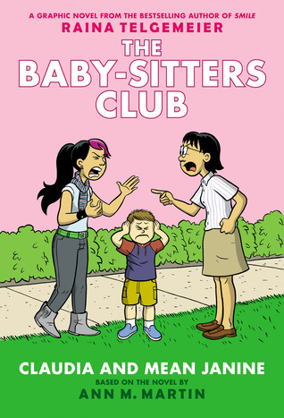 The Baby-Sitters Club Super Special Book 1 7 By Ann Martin