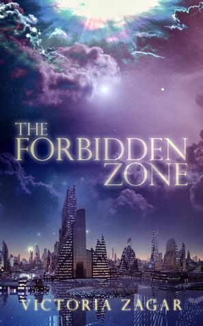 Read Books The Forbidden Zone Online