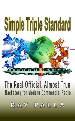 Read Books SIMPLE TRIPLE STANDARD Online