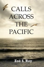 Read Books Calls Across the Pacific Online