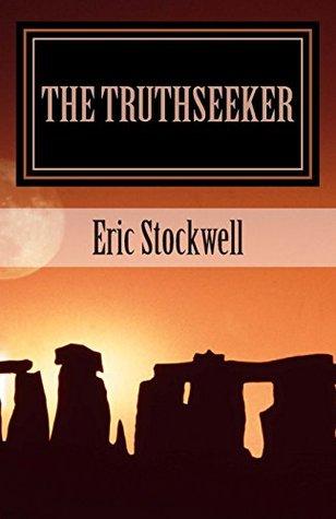 Read Books The Truthseeker Online