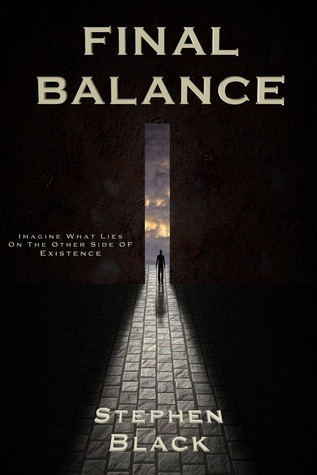 Read Books Final Balance Online