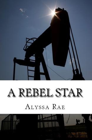 Read Books A Rebel Star Online