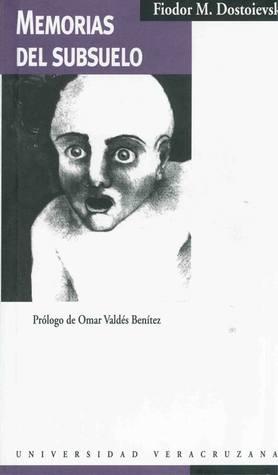 Read Books Memorias del subsuelo Online