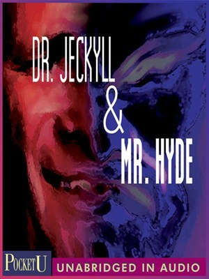 Read Books Dr. Jekyll and Mr. Hyde Online