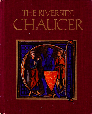 Read Books The Riverside Chaucer Online