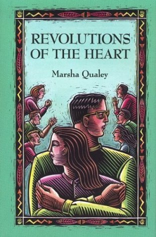 Read Books Revolutions of the Heart Online