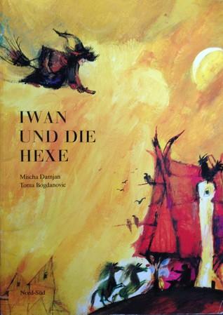 Read Books Iwan und die Hexe Online