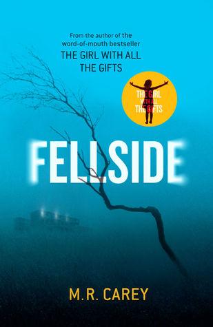 Read Books Fellside Online