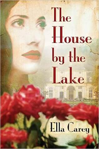 Read Books The House by the Lake Online