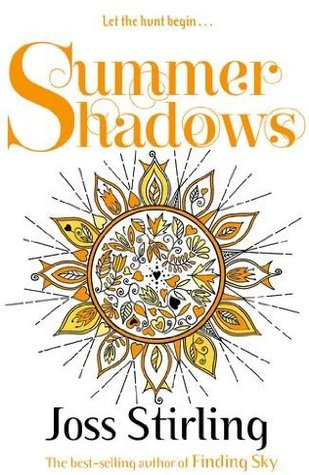 Read Books Summer Shadows (Benedicts, #6) Online