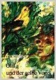 Read Books Olaf und der gelbe Vogel Online