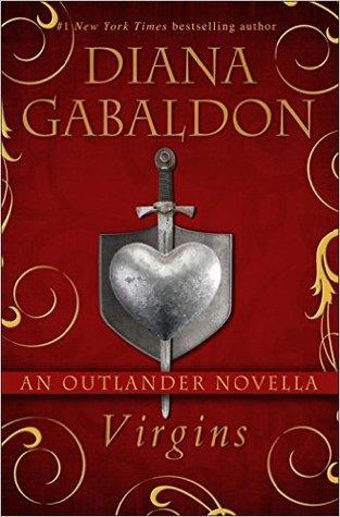 Read Books Virgins (Outlander, #0.5) Online