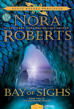 Read Books Bay of Sighs (The Guardians Trilogy, #2) Online