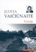 Read Books Poezija Online