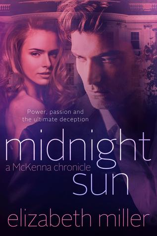Read Books Midnight Sun (McKenna Chronicles, #3) Online
