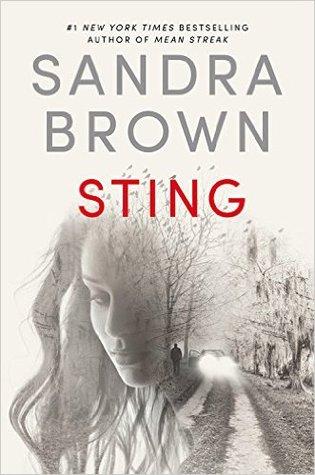 Read Books Sting Online